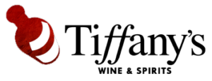 Tiffany's Wine & Spirit - Get Sorbet
